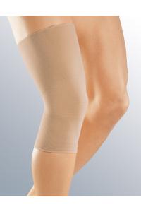 Компрессионный коленный бандаж medi elastic knee support