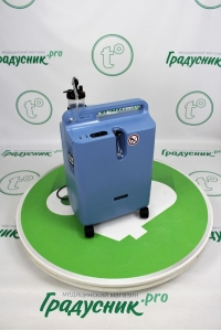 Концентратор кислорода Philips Respironics EverFlo