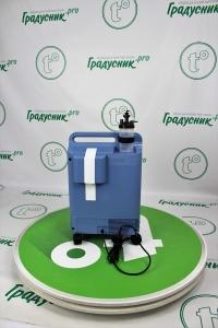 Концентратор кислорода Philips Respironics EverFlo