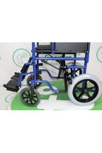 Кресло-каталка для инвалидов Armed H 030C