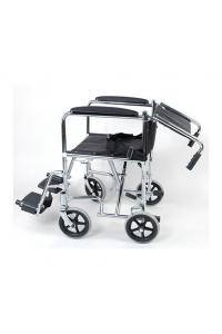 Кресло-каталка инвалидная Barry W3 (5019С0103SF)