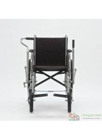 Кресло-коляска для инвалидов Armed Н 005