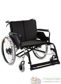 Кресло-коляска инвалидная Titan Caneo_200 LY-250-200