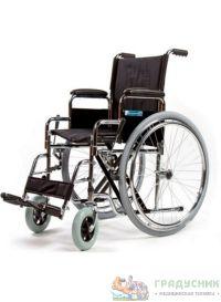 Кресло-коляска инвалидная Titan LY-250-А