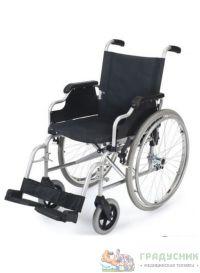 Кресло-коляска инвалидная Titan LY-250-XL