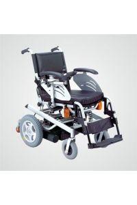 Кресло-коляска инвалидная с электроприводом Armed FS123-43