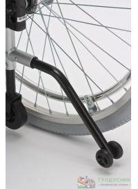 Кресло-коляска инвалидная, облегченная Armed FS959LQ