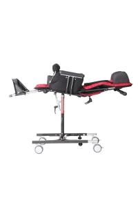 Кресло-коляска для детей инвалидов Patron Tampa Classic Tmc101
