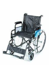 Кресло-коляска Med-Mos FS909B