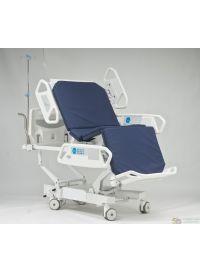 Кровать функциональная электрическая Armed RS800 с принадлежностями