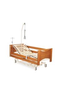 Кровать функциональная электрическая Armed SAE-3236