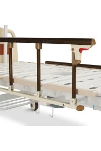 Кровать функциональная механическая Armed SAE-104-E