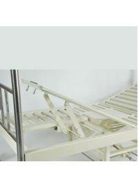 Кровать функциональная ортопедическая c рамой Балканского F-24 MM-44