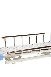 Кровать функциональная Armed SAE-106-B с принадлежностями