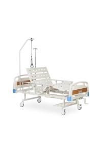 Кровать функциональная механическая Armed SAE-3031