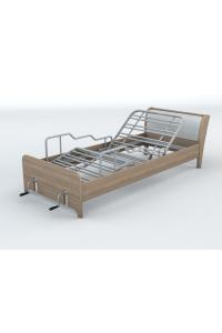 Кровать функциональная MС-4-2