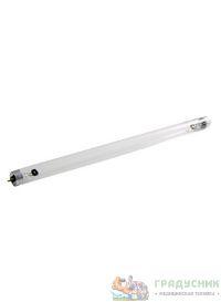 Лампа ультрафиолетовая, бактерицидная «Osram» Puntec HNS 6W