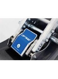 Лестничный гусеничный подъемник для инвалидов LIFTKAR PTR 130 / 160