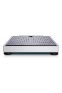 Медицинские весы напольные Seca 869 (с выносным кабельным дисплеем)