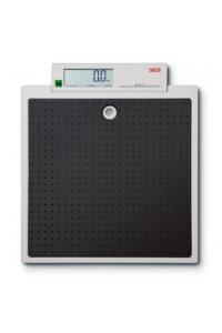 Медицинские весы напольные Seca 876 (переносные)