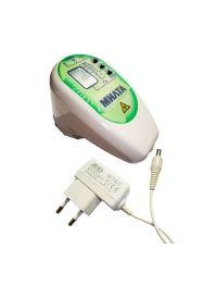 Аппарат лазерной терапии Милта-Био