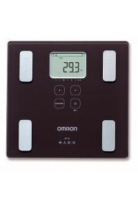 Монитор состава тела Omron BF214