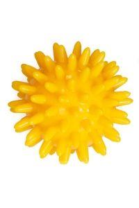 Мяч игольчатый «Тривес» М-106