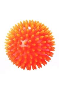 Мяч игольчатый «Тривес» М-108