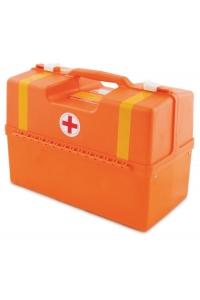 Набор фельдшерский для скорой медицинской помощи НФСМП-«Мединт-М»