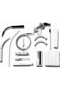 Набор для микрососудистой хирургии