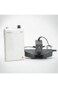 Непрямой бинокулярный офтальмоскоп SIGMA 250
