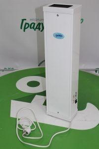 Облучатель-рециркулятор бактерицидный «Сибэст 100С»