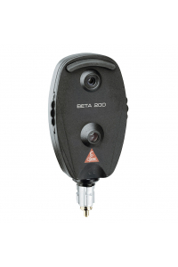 Офтальмоскоп Heine BETA 200