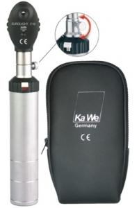 Офтальмоскоп Евролайт KaWe Е10