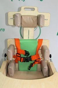 Опора для сидения 004.1