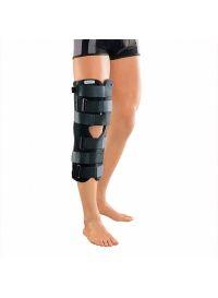 Тутор Orlett на коленный сустав KS-601