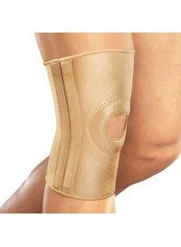 Бандаж Orlett на коленный сустав RKN-103