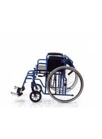 Инвалидное кресло-коляска Ortonica Base-125