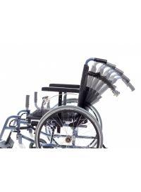 Инвалидная коляска Ortonica Base-190