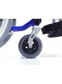 Инвалидная коляска Ortonica Puma