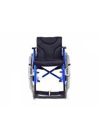 Инвалидное кресло Ortonica Trend 10