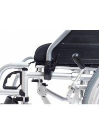 Инвалидное кресло Ortonica Trend 10R