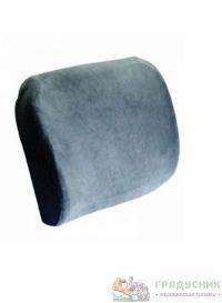 Ортопедическая подушка под спину «Тривес» ТОП-127