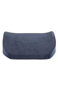 Ортопедическая подушка под спину с «эффектом памяти» Т.309