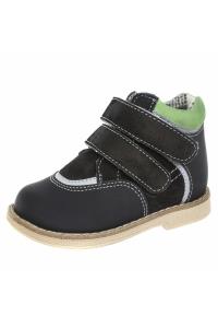 Ортопедические ботинки утепленные TW-319-6
