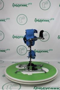 Параподиум динамический PD-100
