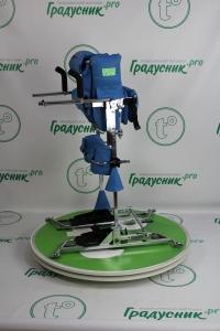 Параподиум динамический PD-180