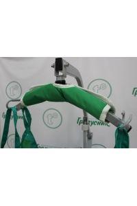 Подъемник для инвалидов с электроприводом ИПП-2Э