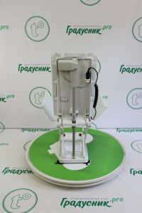 Подъемное устройство Aquatec Orca