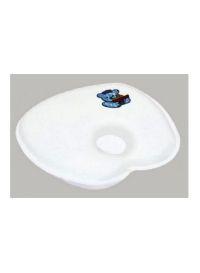 Ортопедическая подушка для детей до года Тривес ТОП-109